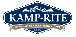 KAMP-RITE(キャンプライト)社